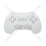 Wii FreeBird Wireless GamePad