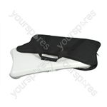 Nintendo Wii Carry Case for Wii Balance Board