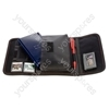 DSL Case And Stylus Pack