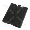 iPad Leather Case - Black
