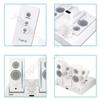 Wii SoundStation Speaker/Dock