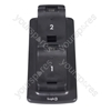 PS3 Dual Format A/C Charge Stand for PS3 Controller