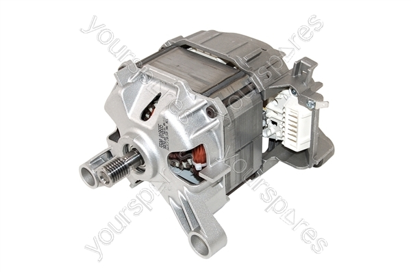 Bosch Washing Machine Motor Bsh142369 By Bosch