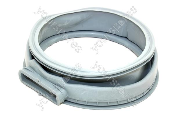 Bosch Washing Machine Rubber Door Seal Bsh441415 By Bosch