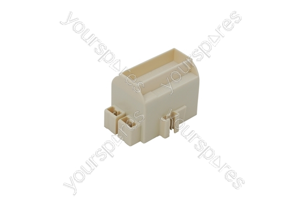 Bosch Dishwasher Interference Capacitor Suppressor by Bosch