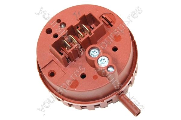 Bosch Washing Machine Water Level Regulator Bsh600925 By Bosch