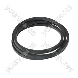 Zerowatt washing machine belt