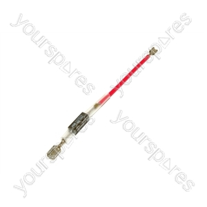 Bosch Safety Diode