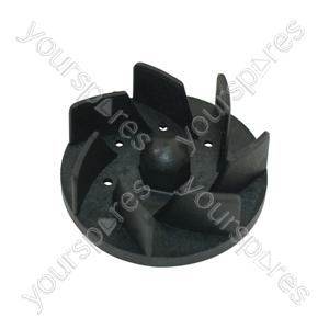 Bosch Dishwasher Impeller Fan
