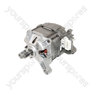 Bosch Washing Machine Motor