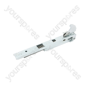 Bosch Main Oven Right Hand Door Hinge