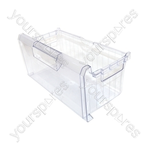 Basket Lower Freezer