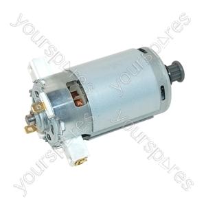 Bosch Vacuum Brushroll Motor