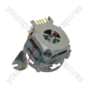 Bosch Dishwasher Motor