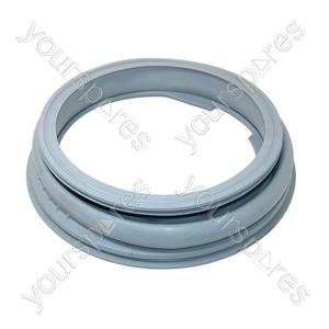 Bosch Rubber Door Seal