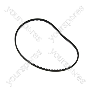 Morphy Richards Drive Belt Spares