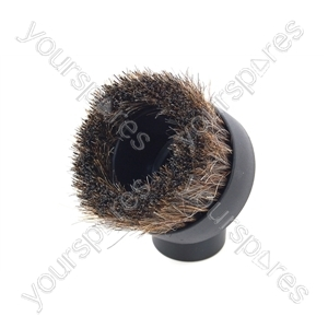 Numatic (Henry) Vacuum Dusting Brush Tool