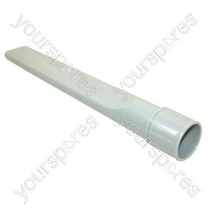 Sebo Grey Vacuum Cleaner Crevice Tool