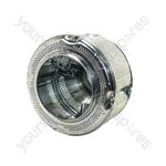 Servis M3060 Inner Drum & Support