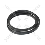 Hoover 64 washing machine belt