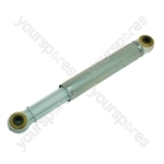 Hoover AC115001 Suspension Leg Spares