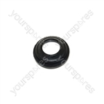 Bosch S4133W0GB14 Thermostat Seal
