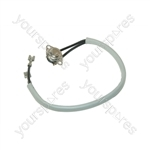 Bosch WTA2000 Tumble Dryer Thermostat
