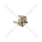 Bosch Temperature Regulator
