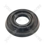 Bosch 770 Washing Machine Drum Bearing Seal