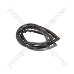 Bosch 1056 Main Oven Door Seal