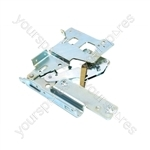 Bosch Dishwasher Right Hand Door Hinge