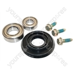Bosch WFF1800GB12 Washing Machine Drum Bearing Kit