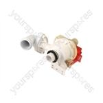 Bosch 171 Washing Machine / Dishwasher Drain Pump