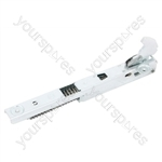 Bosch U1451BOGB05 Door Hinge Left Hand