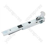 Bosch U1451BOGB05 Right Hand Main Oven Door Hinge