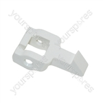 Bosch Tumble Dryer Male Door Catch