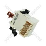 Bosch SGS6312GB07 Dishwasher On/Off Switch