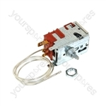Bosch 17339 Thermostat