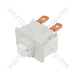 Bosch BBS63 Switch