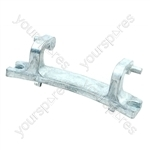Bosch Washing Machine Door Hinge Spares