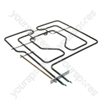 Bosch 1100/1700 Watt Oven Grill Element