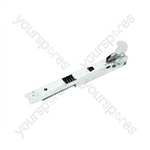 Bosch U1420N0GB01 Main Oven Left Hand Door Hinge