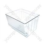 Bosch Fridge Right Hand Salad Crisper Box