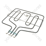 Bosch Neff 2300 Watt Oven Grill Element