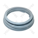Bosch WAA24270GB/20 Rubber Door Seal