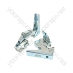 Gorenje Fridge Freezer Hinge Kit