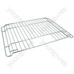 Bosch Grill Grid
