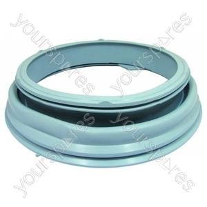 Washing Machine Door Seal For Lg