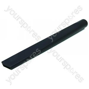 Crevice Tool Long 32mm