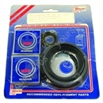 Hotpoint A636 washing machine bearing Kit